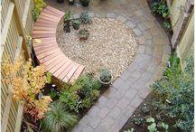 Design-small-garden