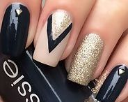 Beautiful Nails / Beautiful Nails