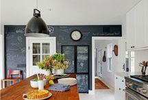 Rumah : Dekorasi & Tips / Desain, info, inspirasi dan tips seputar rumah.