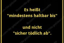 True & Fun
