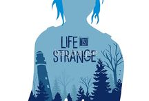 Life İs Strange