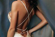 Dresses / by Nevean Khatib