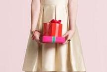 guast dresses