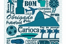 Brazil / Where our inspiration comes from