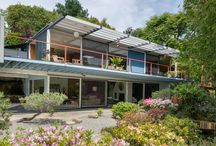 Dwell: Mid Century Architecture