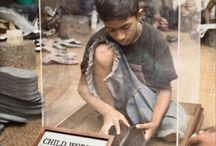 Posters,awareness / by Samanata Thapa