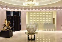 Grand Hotel - A New Era has begun!