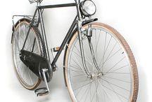 I <3 Bikes