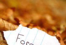Forever4ever / Gezondheid, welzijn, sport en inkomen