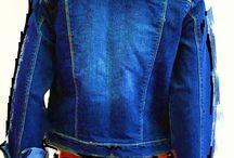 Denim News 2014 / Denim Jeans