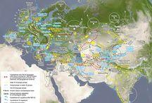 Języki Indoeuropejskie From 1200 BC