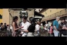 Wedding Planner in Italy / by Cindy Salgado Wedding Design & Events