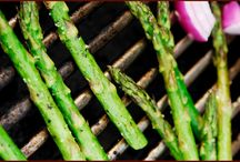 Green mtn Grill Finally! / Recipes / by Jane Magers