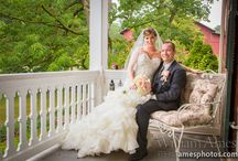 Wedding Venues near State College PA