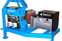 Gruppi Elettrogeni Agricoli / In questa sezione è possibile trovare una vasta gamma di generatori di corrente a cardano. Questa categoria comprende tutti i modelli sia 3000 rpm che 1500 rpm. Per ogni generatore è possibile scaricare la relativa scheda tecnica cliccando su http://www.bilioshop.com/shop/23-agricoli