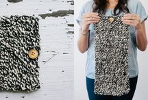 Knitter Knitter Chicken Dinner / Knitting Inspiration & Projects