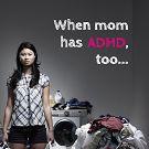 ADHD Mommy