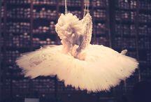 photos de dansse