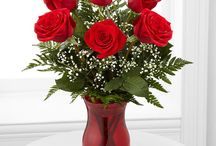 Agra Florist / Looking for florist in Agra? Shop online for flowers, bouquet, cakes, chocolates, soft toys and gifts to Agra with same day or midnight delivery. Flowers are loved by all and are a great way of bringing a smile special on occasions like birthday, new year, anniversary, etc.