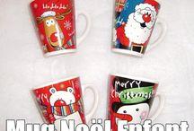 Cadeaux de Noël Ecoles et Ce