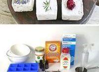 DIY at home activities
