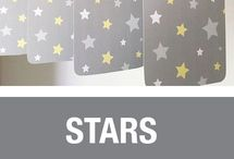 For baby room
