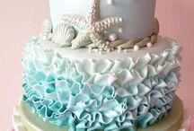 idées gâteaux