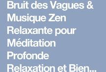 musique relaxation