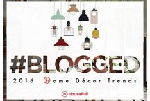 HouseFull Blogs