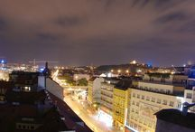 Hotel Harmony / Levné ubytování Praha - cheap accommodation prague city centre