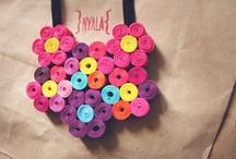 accessories / http://nyala-nyala.com