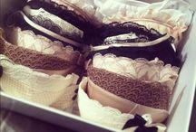 Lovely underwear <3