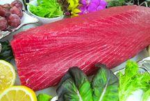 Yellowfin Tuna Factory - Yellowfin Tuna Indonesia