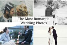 Photo Ideas! Wedding, Engagement, Baby, Family and more! / Photo shoot ideas for your upcoming session.  / by Totally Love