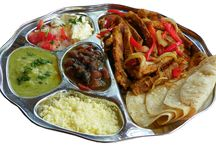 Restaurantes de Comida Mexicana / Restaurantes de Comida Mexicana en Cali