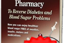 forbidden secrets (diabetes)