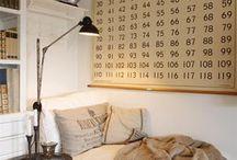 krásné nápady v interieru