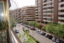 http://www.yo-doy.es/piso-en-Alicante-Alacant-es236878.html