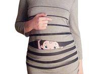 Εγκυμοσύνη! / Η καλύτερη περίοδος στην ζωή μιας γυναίκας!