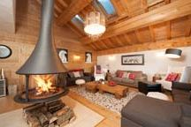 Luxury Catered Ski Holidays