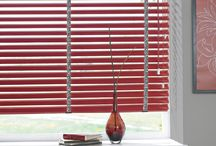 Venetian Blind / Venetians design is ideal for unusual windows and difficult situations. Diversely functional in terms of shading, privacy and security. Ideal for the clean, uncluttered look valued in many homes.  It is worth saying that our Venetian blinds are available in an extensive colour range, as well as in metallic, pearlised, textured, wood effect and the contemporary 3D effect leading to an extensive variety of choice. Also available in 63 mm slat size.