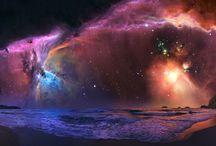 AA - Nebula Reference