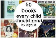 Childrens Books to Read