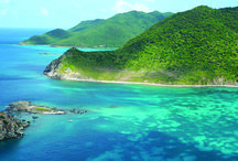 Let's go to St. Martin/Marteen <3