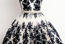 Dresses for coltillion