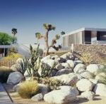 California Modern Architecture
