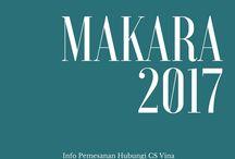Makara Terbaru 2017