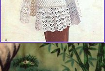 Hob_knit_woman