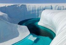 Greenland / 0