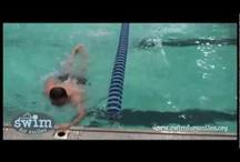 watch. / by Swim for Smiles Youth Triathlon